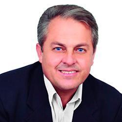 Dilmar Turmina