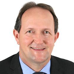 Hélio Kuerten Bruning