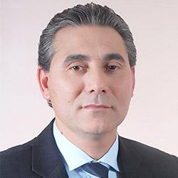 Leonir Antunes dos Santos